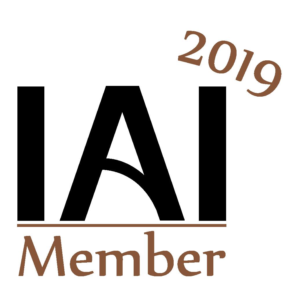 Member of the IAI