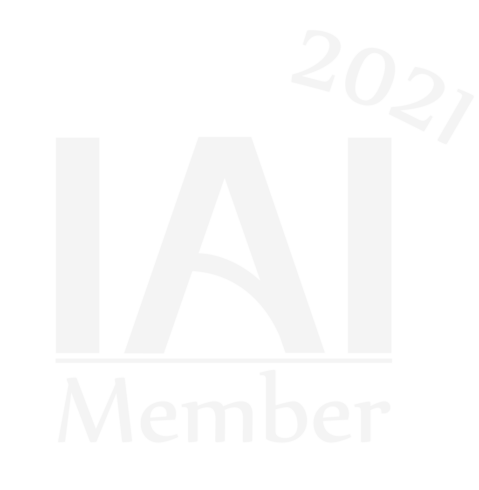 Corporate Member of the IAI